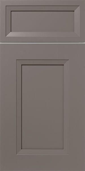 102 Best Signature Series Cabinet Door Designs Images On