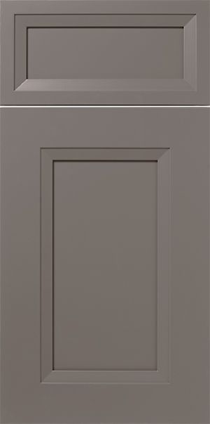 Cabinet Door Styles Painted