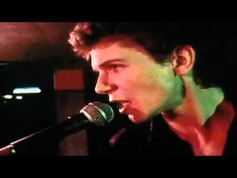 Icehouse - Can't Help Myself