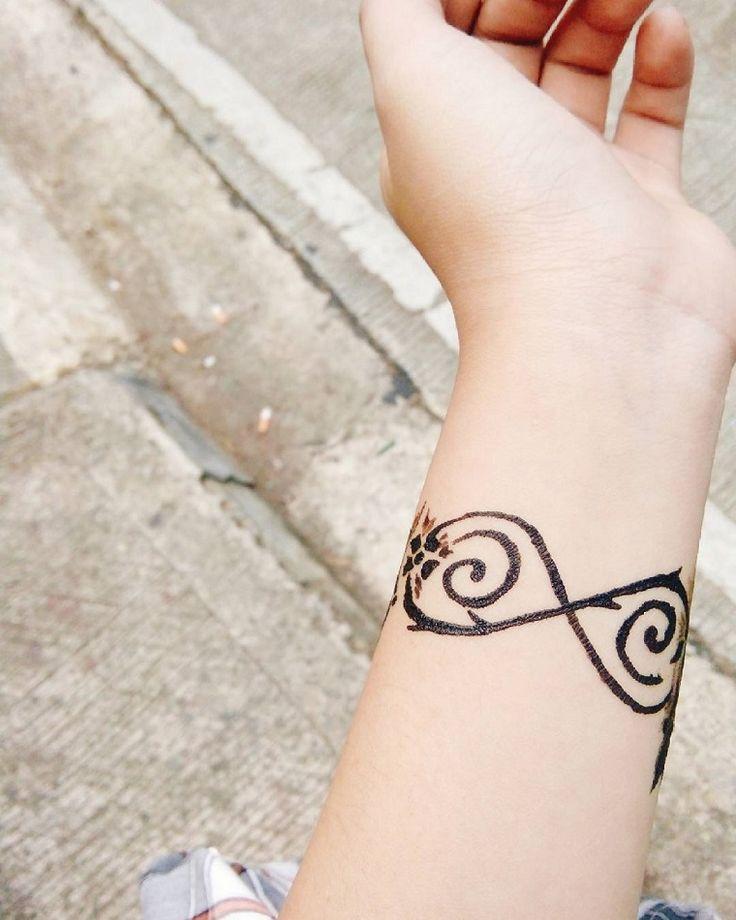 tatuaggi-infinito-interno-polso