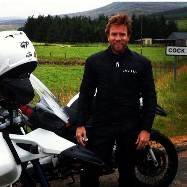 1000 Ideas About Ewan Mcgregor On Pinterest: 1000+ Images About Ewan McGregor
