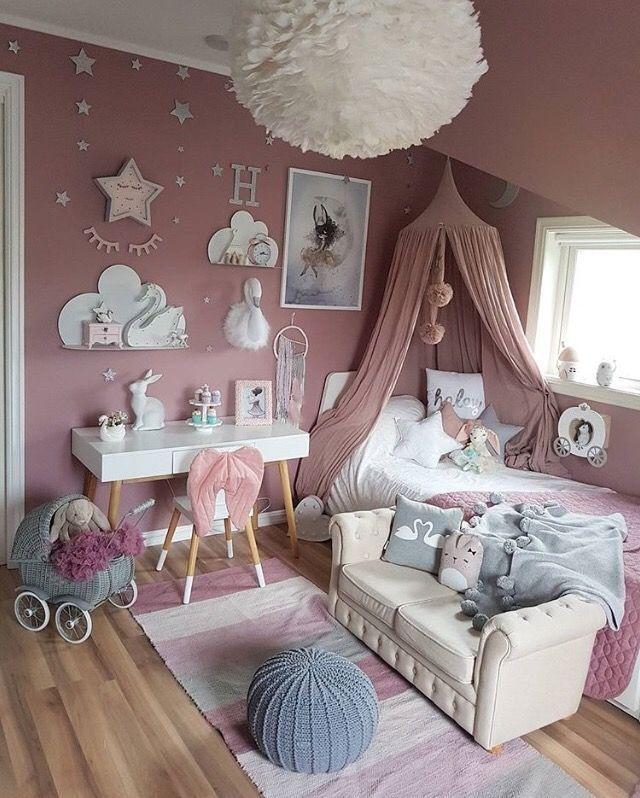 Skandinavisches Design, Haushaltswaren & Accessoires – Für mich – #accessories #bedroom …   – Bedroom Decor | Todaypin