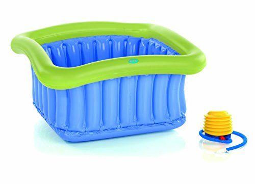 best 25 bathtub dimensions ideas on pinterest full bath footprint images and small bathroom. Black Bedroom Furniture Sets. Home Design Ideas