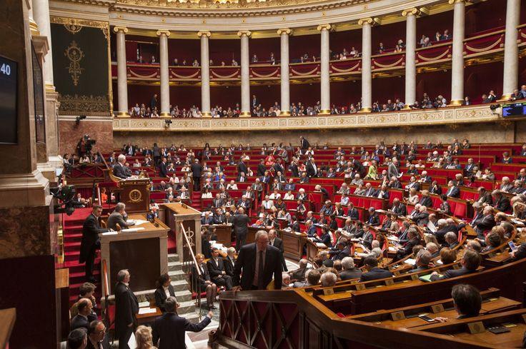 Moralisation de la vie publique: les huit principales mesures en débat