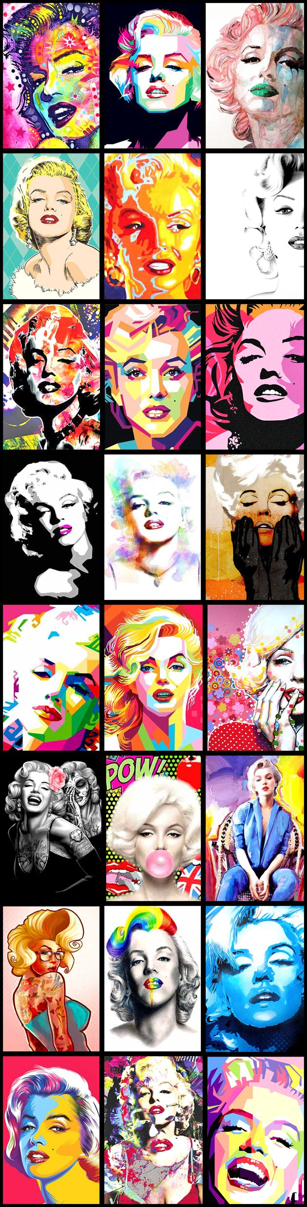 Okay,so I have been going through my dream journals and I have found the date where I was shown the dream of Marilyn through her eyes, it was the 9th December 2013.She showed me many things in the dream,from the abuse she received as a child,the fact she was trying to run away from it all,down streets,how she was kept away from her boyfriend at the time in her childhood, running across a beach with other children playing.On 11/11/15 I went searching for the validity and it was In her last…