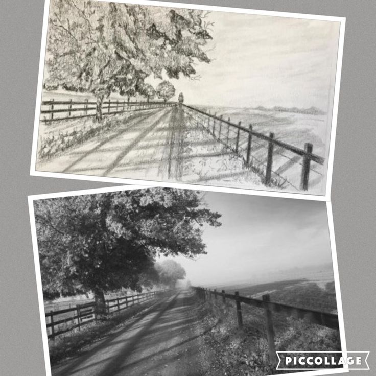 Customer Order pencil sketch, Original graphite hand drawn landscapes, architecture or floral. Turn your photo into art-an original sketch! #illustration #etsy #art #urban #drawing #landscape #gifts