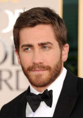 4 Different Types Of Beards Styles 2017,Clean shaved beard,Different Types Of Beards Styles,http://www.themyhairstyles.com/different-types-of-beards-styles-2017.html