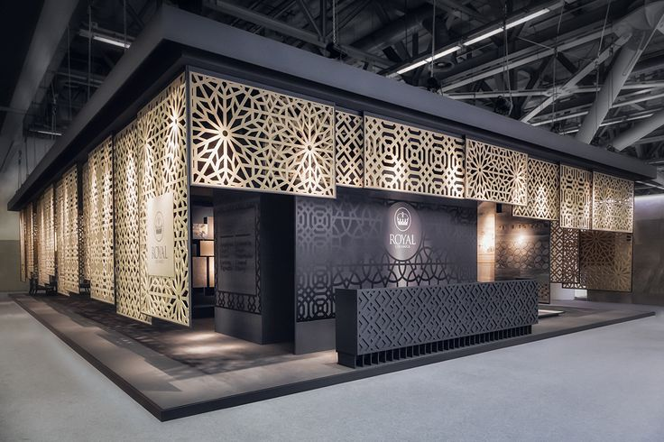 Exhibition Booth Partition : Best images about screen on pinterest architecture