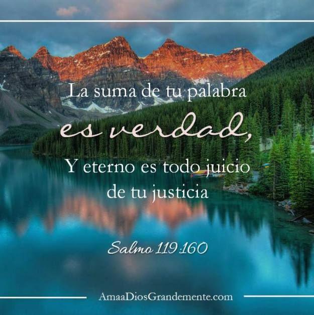 Semana 7 Para memorizar #AmaaDiosGrandemente #Salmo119 #Salmos #versodiario…