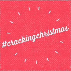 Jamie's Cracking Christmas | Christmas Recipes | Jamie Oliver