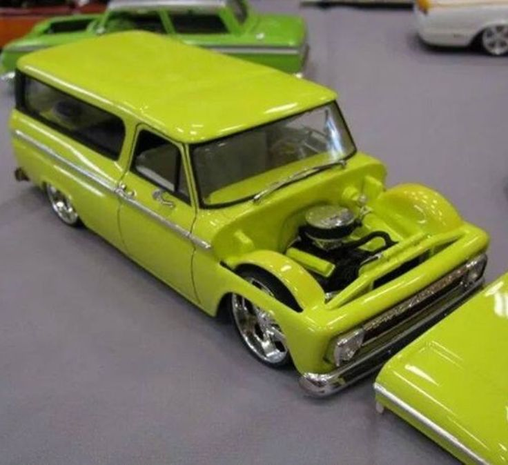 438 Best Model Cars Images On Pinterest Cars Models And Chevy