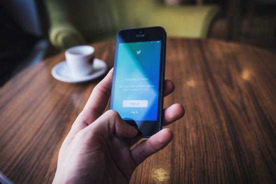 Comment augmenter votre trafic grâce à Twitter ?