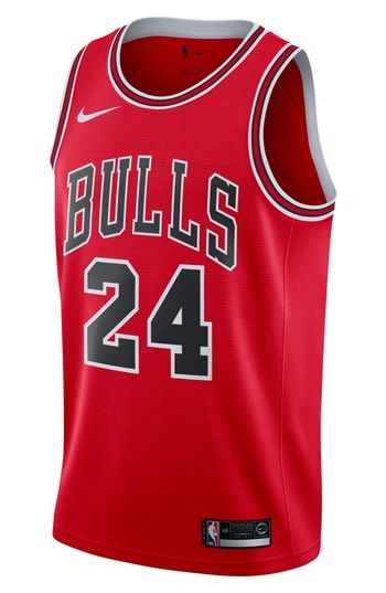 Want to Buy Nike Chicago Bulls Icon Edition Swingman Women s NBA Jersey 56b98e46f