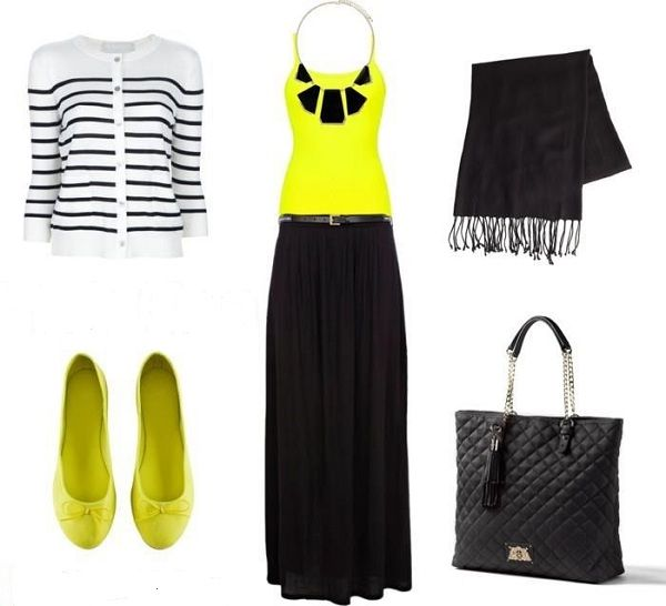 10 Casual Hijab Outfit Ideas Summer Styles 0b15663e7b46e771861bbd9e494a2a0a