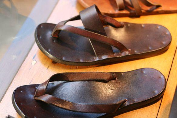 How to make shoes barbara-shaum-sandals.sm