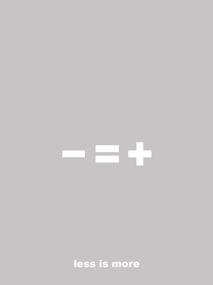 2345 besten minimalism bilder auf pinterest minimalismus for Minimalismus lebensstil