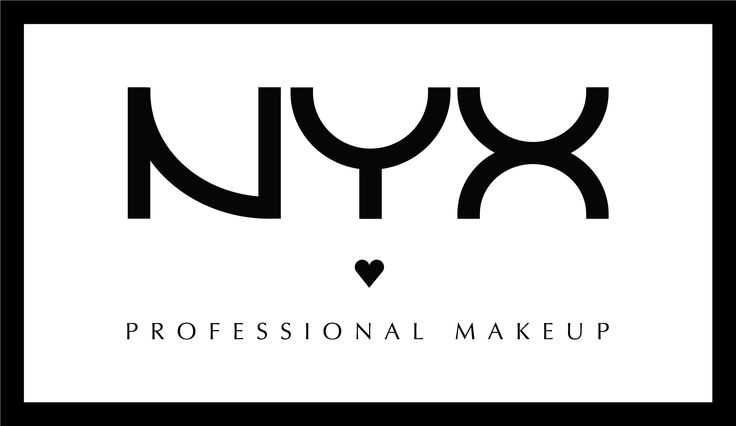 Le make-up NYX Cosmetics (Concours inside) | Beautytricks