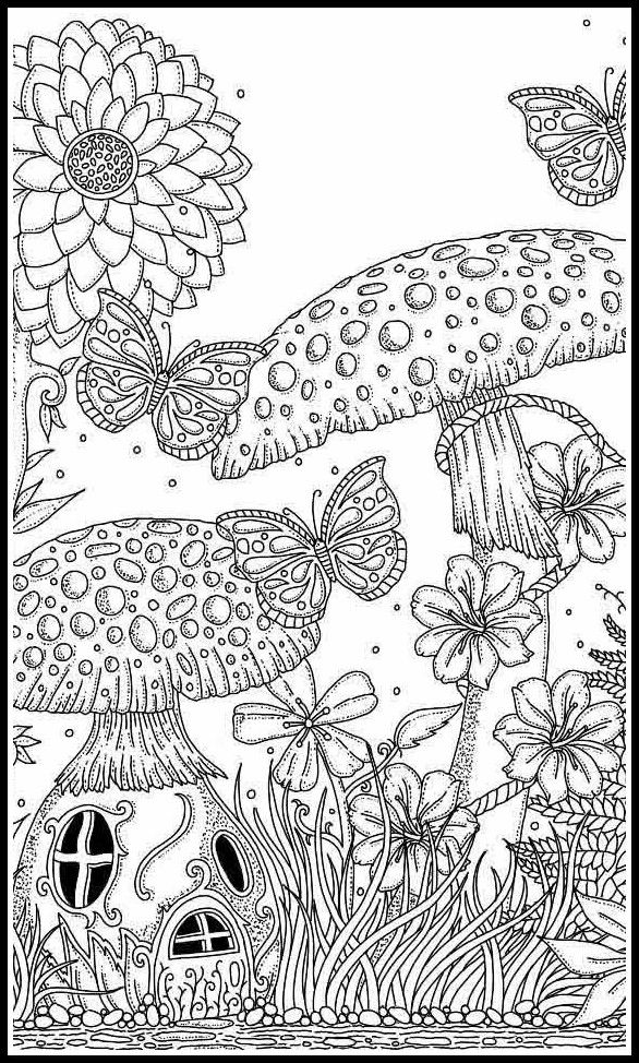 All The Original Ministry To Children Printable Coloring Pages Are Free To Download Use In Your Ministry Fairy Coloring Pages Coloring Pages Fairy Coloring