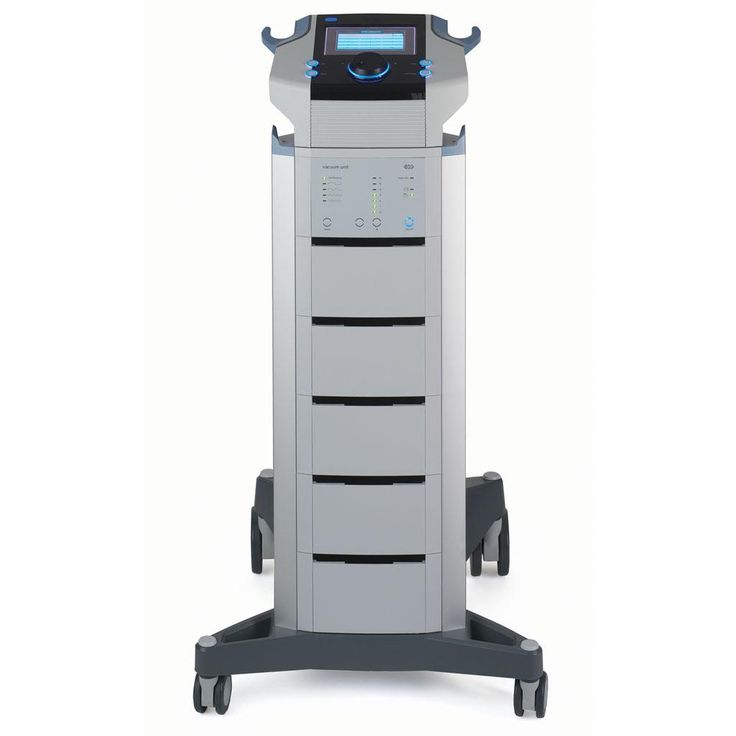 BTL-4825SL Premium 2-kanałowa elektroterapia z rozszerzoną gamą prądów + ultradźwięk + laser