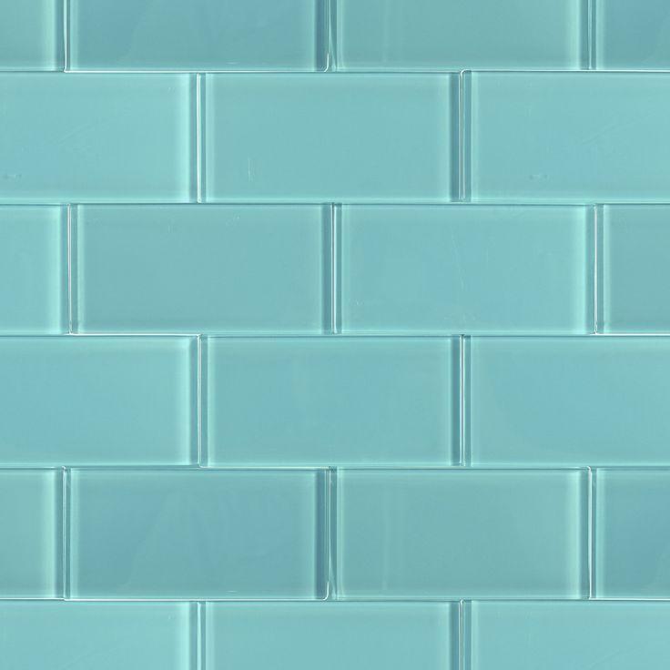 36 best Interior Design images on Pinterest DIY Bathroom ideas