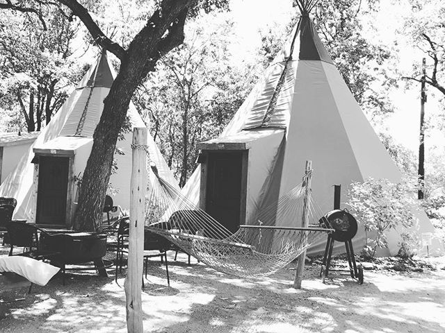 Reposting @wilkejen: Hidden treasures all around 💎👑 #hideaway #retreat #serenity #peace #teepee #photography #blackandwhite #art #roots #heritage #nativeamerican #vacation #summer #monochrome #roadtrip #world #beauty #travel #travelchannel #earth