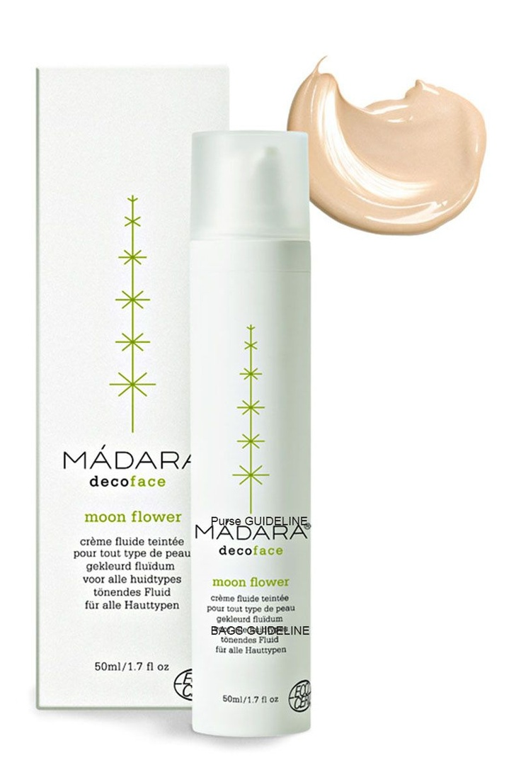 Madara Moon Flower from Pure Tincture on Brandsfever