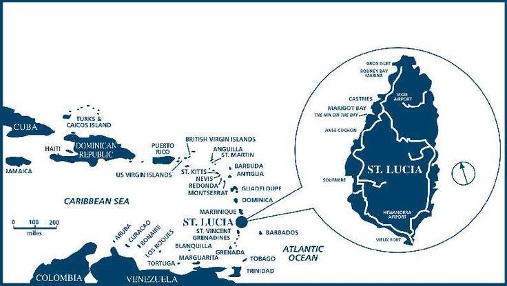 The Best Caribbean Weather Map Ideas On Pinterest Nassau - Us weather travel map