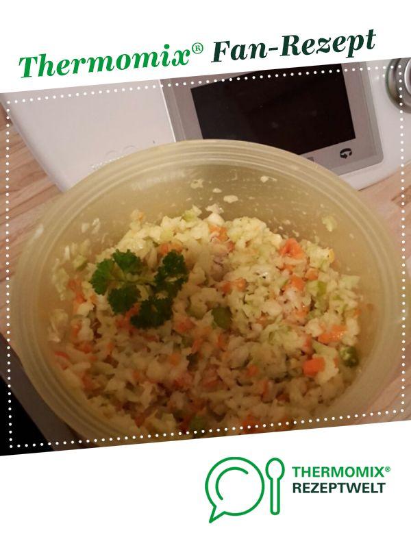 Krautsalat Low Carb Rezept Thermomix Salat Rezepte Krautsalat
