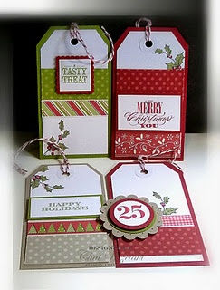 http://memystampsandi.blogspot.com/2011/12/mds-tuesday-and-fa-la-la-christmas.html
