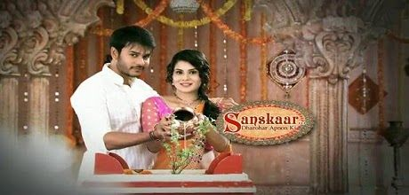 Sanskaar 31th March 2014 | Online TV Chanel - Freedeshitv.COM Live Tv, Indian Tv Serials,Dramas,Talk Shows,News, Movies,zeetv,colors tv,sony tv,Life Ok,Star Plus