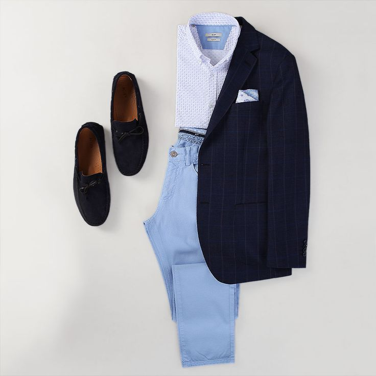 Astarsız, fit ve hafif ceketlerle sıcak yaz günlerinde de tarzınızdan ödün vermezsiniz!  #newcollection #ilkbahar #yaz #SS16 #menfashion #erkekmodası #erkekgiyim #fashionformen #trend #fresh#amazing #colorful #clothes #men #man #style #cool #instafashion #moda #fashionable #menstyle