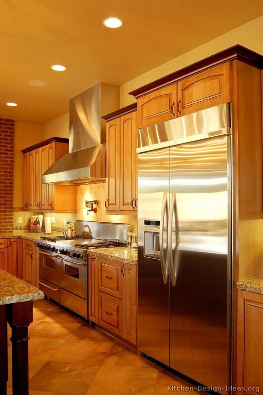 white kitchen cabinets with wood trim best 25 two toned cabinets ideas on two tone 29057