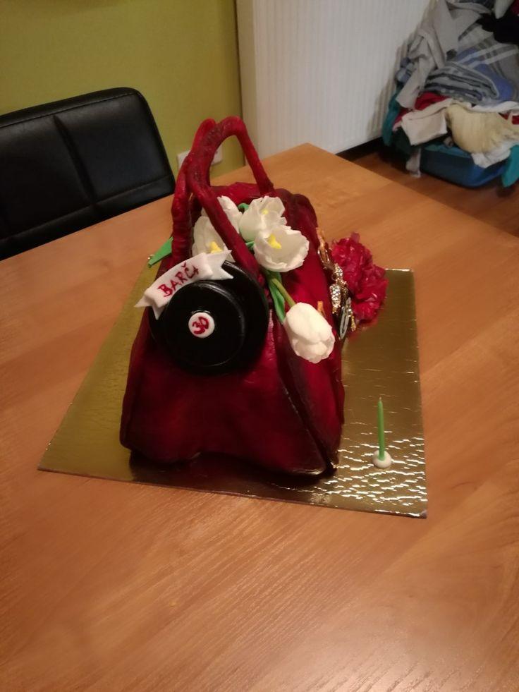 Ladies bag_2
