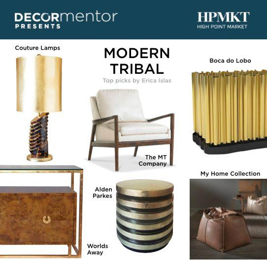@HighPointMarket preview picks by @ericaislas #HPmkt