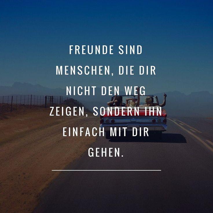 #zitatefürsleben #zitate #sprüche #leben #weisheiten,