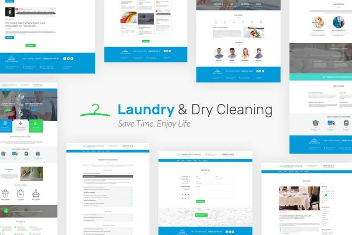 Laundry service business plan in nigeria
