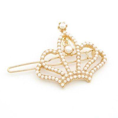 Wedding Gift For Sister Flipkart : Wearing my crown :) Fashion & Jewellary Pinterest Crowns