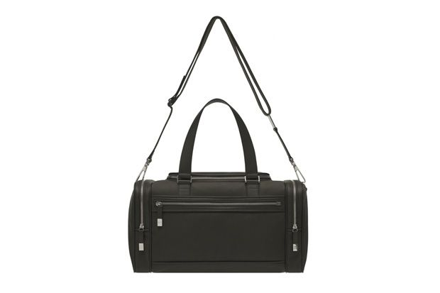 Dior Homme New York Store Exclusives.: Flagship Stores, Man Accessories, Editor Pick, York Cities, Stores Exclusively, Dior Homme, York Stores, Homme Creative, Creative Direction