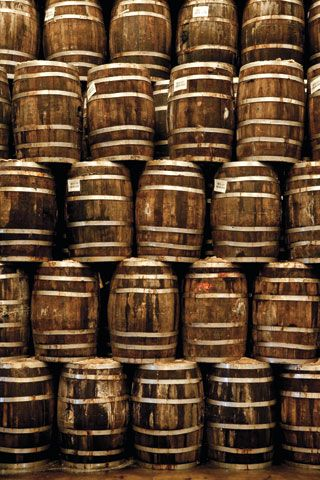 Love Barrels if you can get hold of some, for sitting on, background shots etc