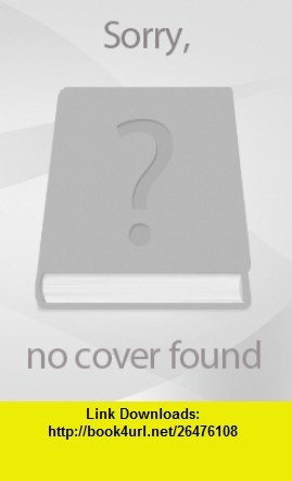 Adventures of Huckleberry Finn A Case Study in Critical Controversy (9780312144647) Mark Twain, Gerald Graff, James Phelan , ISBN-10: 0312144644  , ISBN-13: 978-0312144647 ,  , tutorials , pdf , ebook , torrent , downloads , rapidshare , filesonic , hotfile , megaupload , fileserve