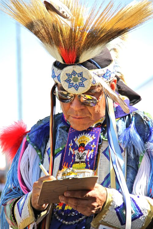 17 Best images about Native American Events on Pinterest   Mesas ...