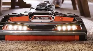 Two vacuums really are better than one—Consumer Reports explains why.