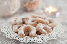 Biscotti Magici - Rieper Alto Adige
