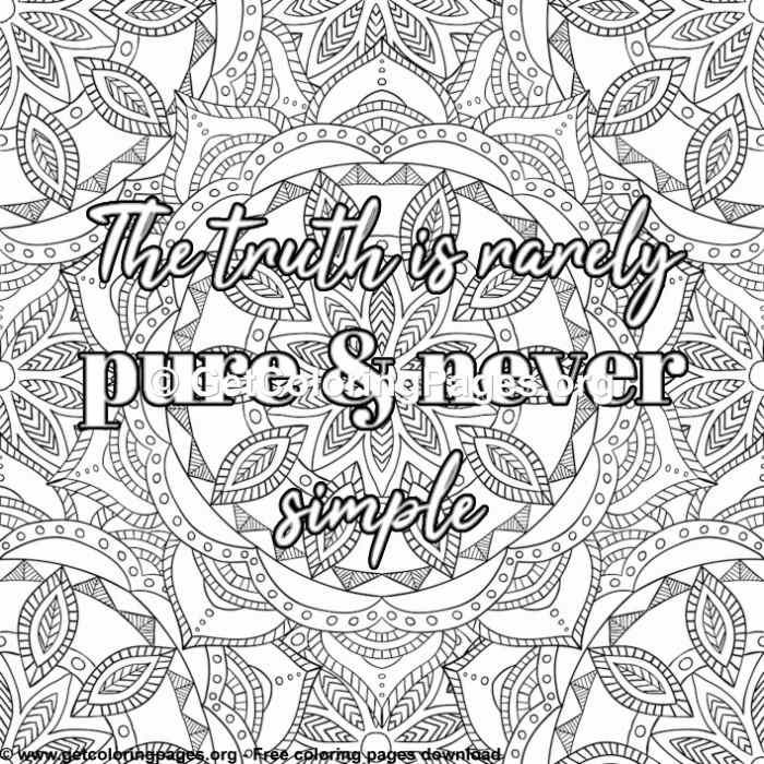 Inspirational Coloring Pages Pdf Getcoloringpages Org Coloring Pages Inspirational Coloring Pages Printable Coloring Pages