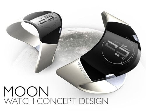 Moon-Watch-future-device-01.jpg (500×384)