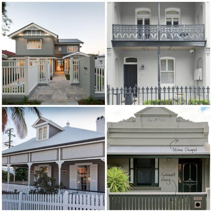 61 best Arakoon Inspiration images on Pinterest Cottage, My house - franzosisches landhaus arizona