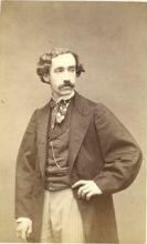 Henri-Léopold LEVY