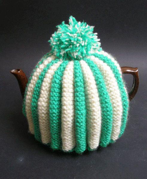360 best Vintage Tea Cosies images on Pinterest