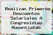 http://tecnoautos.com/wp-content/uploads/imagenes/tendencias/thumbs/realizan-primeros-descuentos-salariales-a-congresistas-ausentistas.jpg Caracol. Realizan primeros descuentos salariales a congresistas ausentistas, Enlaces, Imágenes, Videos y Tweets - http://tecnoautos.com/actualidad/caracol-realizan-primeros-descuentos-salariales-a-congresistas-ausentistas/
