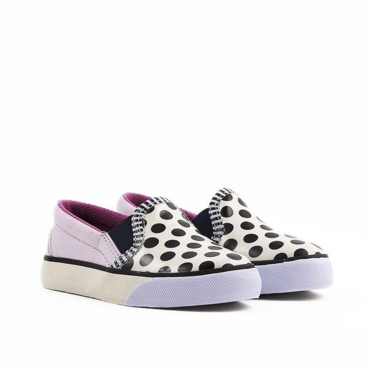 Sophia Webster Mini nuevos niños colección de zapatos para el invierno 2014 niños calzado
